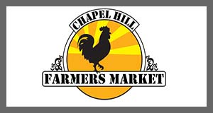 Chapel Hill Farmers' Market